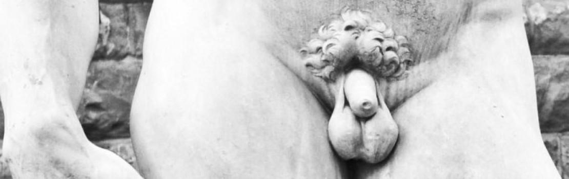 totul despre penisul bărbatului