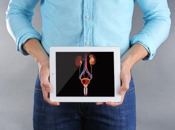 Se reface erectia dupa prostatita