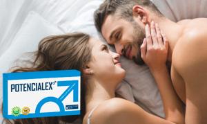 cum să ajute un soț cu o erecție slabă