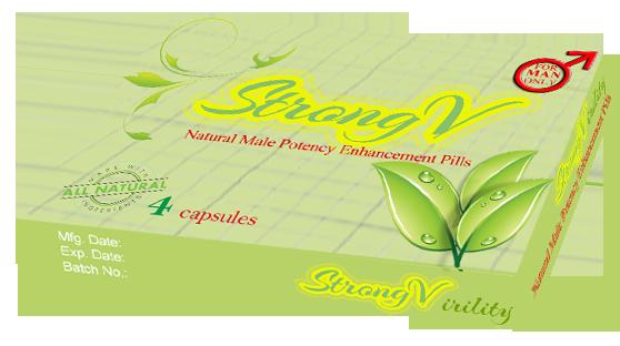 tratament pe bază de plante pentru erecții