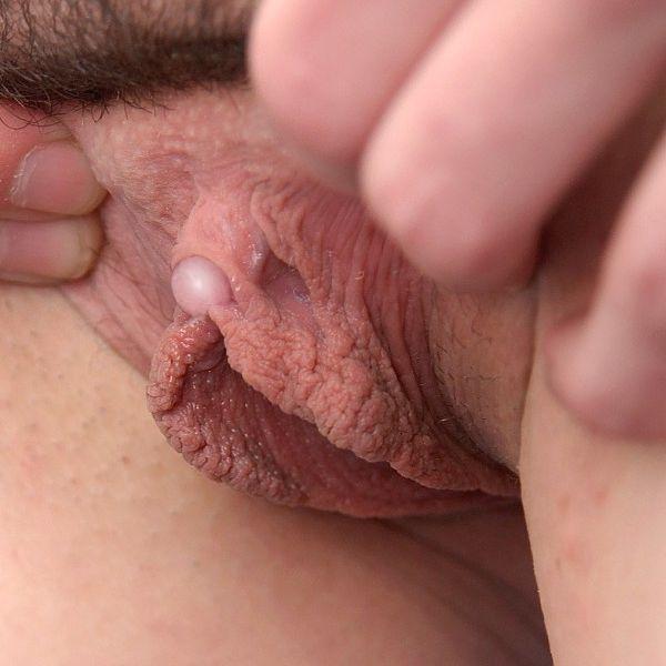 cu perineu de erecție