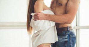 cum să prelungiți timpul de erecție