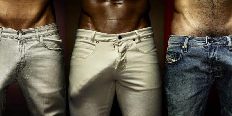 arta penisului de ce nu există erecție la cel de- al doilea contact sexual