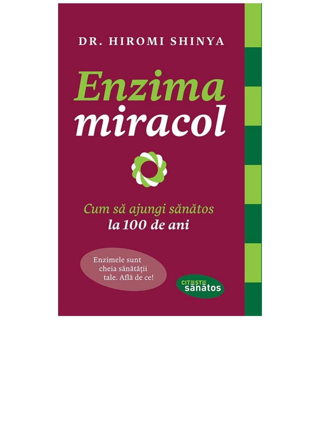 Artrolit Forte, 30 capsule (Articulatii) - iasiservicii.ro