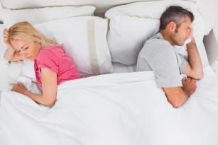 De ce dispare apetitul sexual - sapte intrebari si raspunsuri