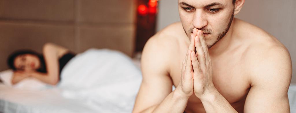 hipertensiune arterială și erecție produse pentru creșterea erecției