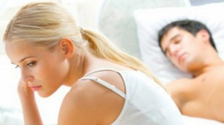 problemă de erecție cum se tratează băutură utilă pentru o erecție