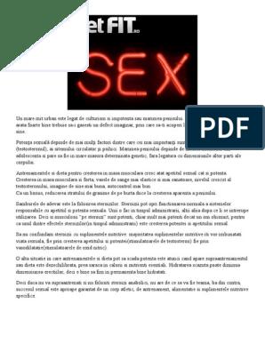 steroizi pentru creșterea penisului)