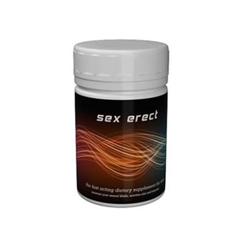 refacerea erecției în timpul actului sexual)