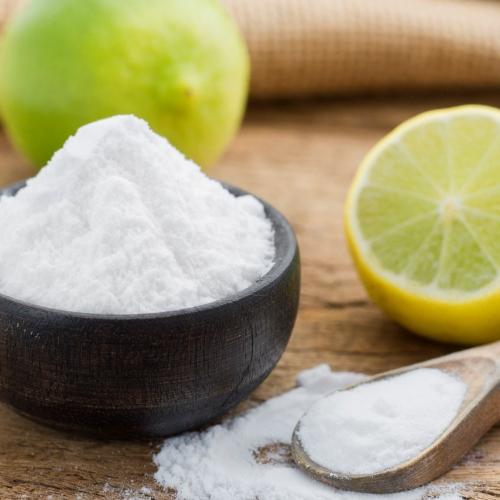 cum afectează bicarbonatul de sodiu erecția