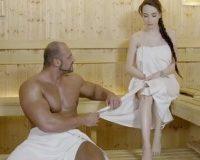 erecție după saună lista bolilor penisului