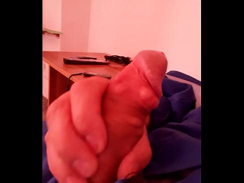penisuri cu bile mari
