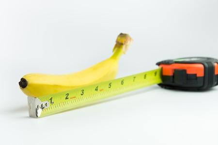injecție de botox în penis probleme la nivelul penisului