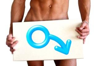 semne de erecție la femei articole noi mărirea penisului