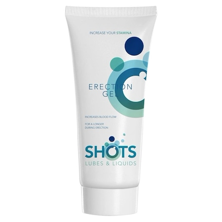 Sprayurile de intarziere pentru tratarea problemelor de ejaculare prematura