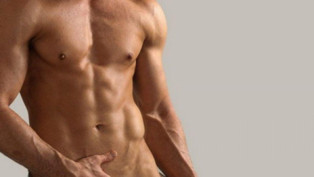 dimensiunile și tipurile penisului masculin