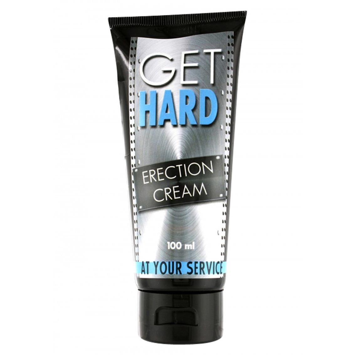 Penis extindere crema accesoriu creştere ajutor erectie