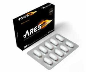 un medicament din care o erecție lungă