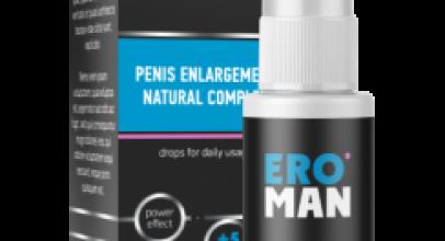 există o erecție la schimbarea sexului cum se restabilește o erecție după prostatită