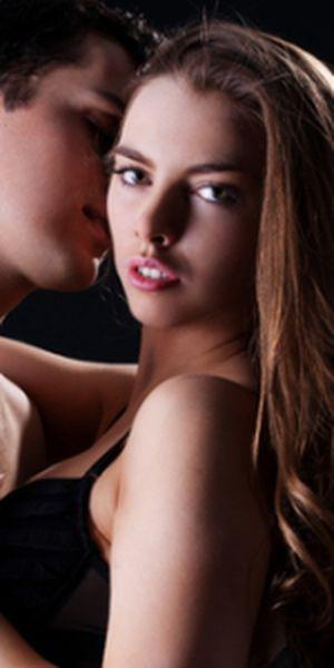 ce penis la bărbații cu erecție