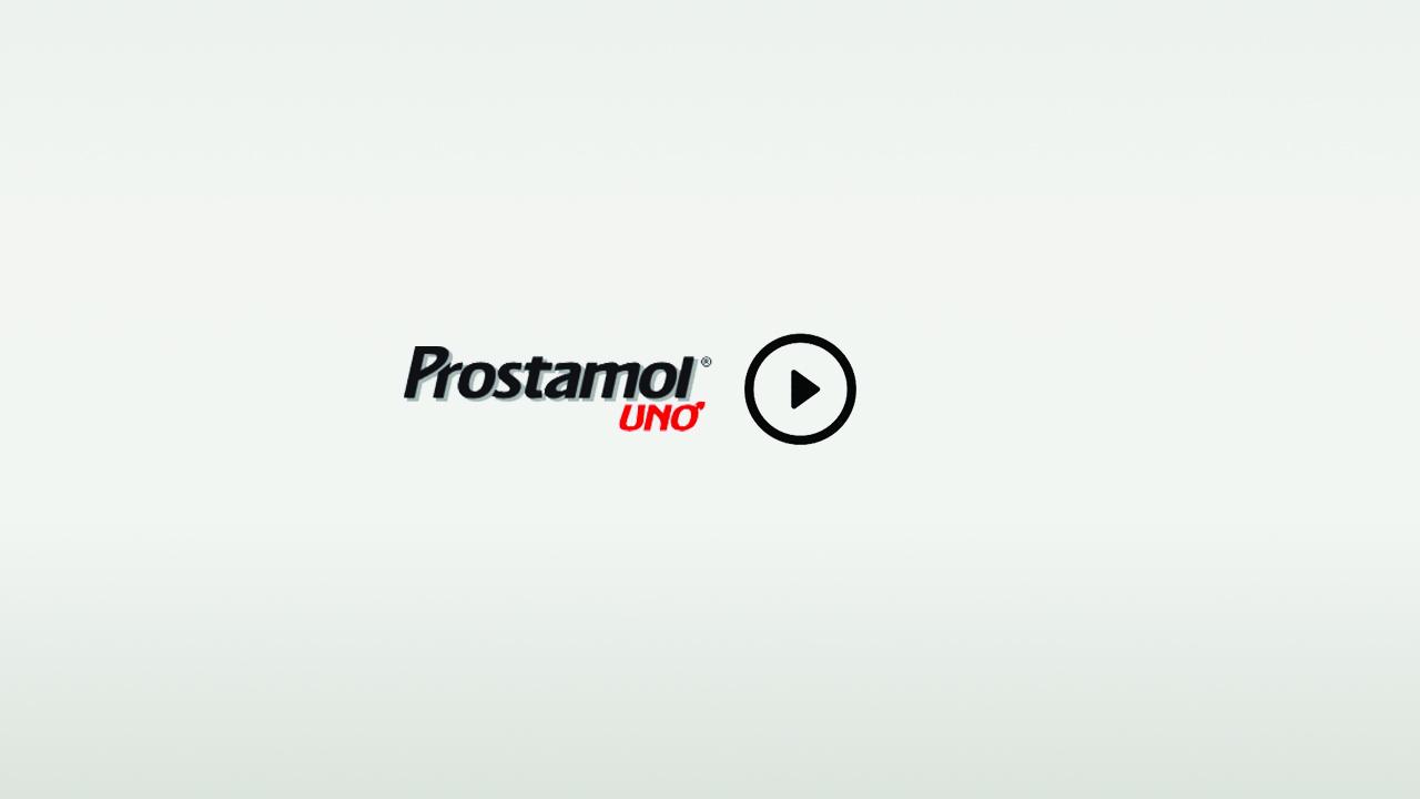 Prostamol pentru erecție)