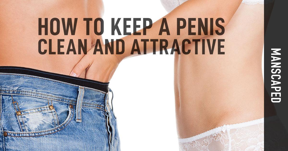 Penis On Men Ibiize