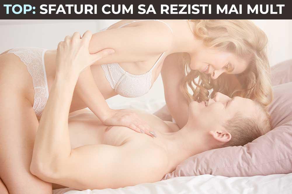 erecții frecvente fără ejaculare)