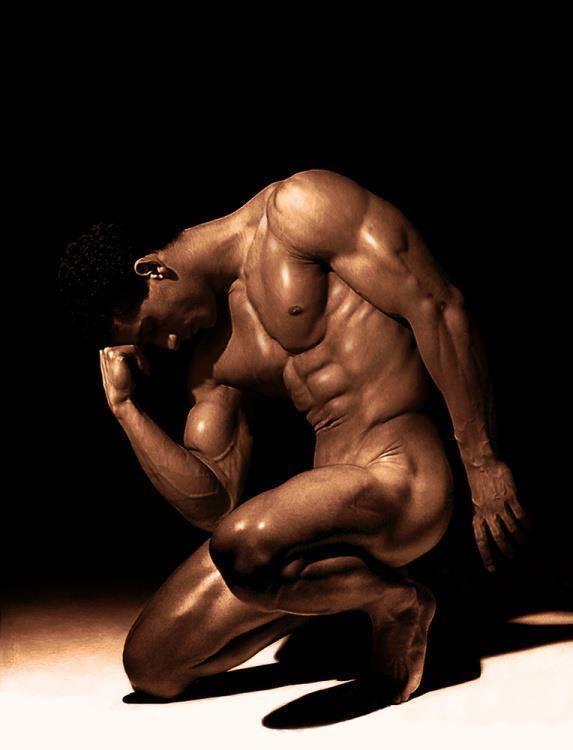 penis masculin în sculptură ce să folosești ca penis