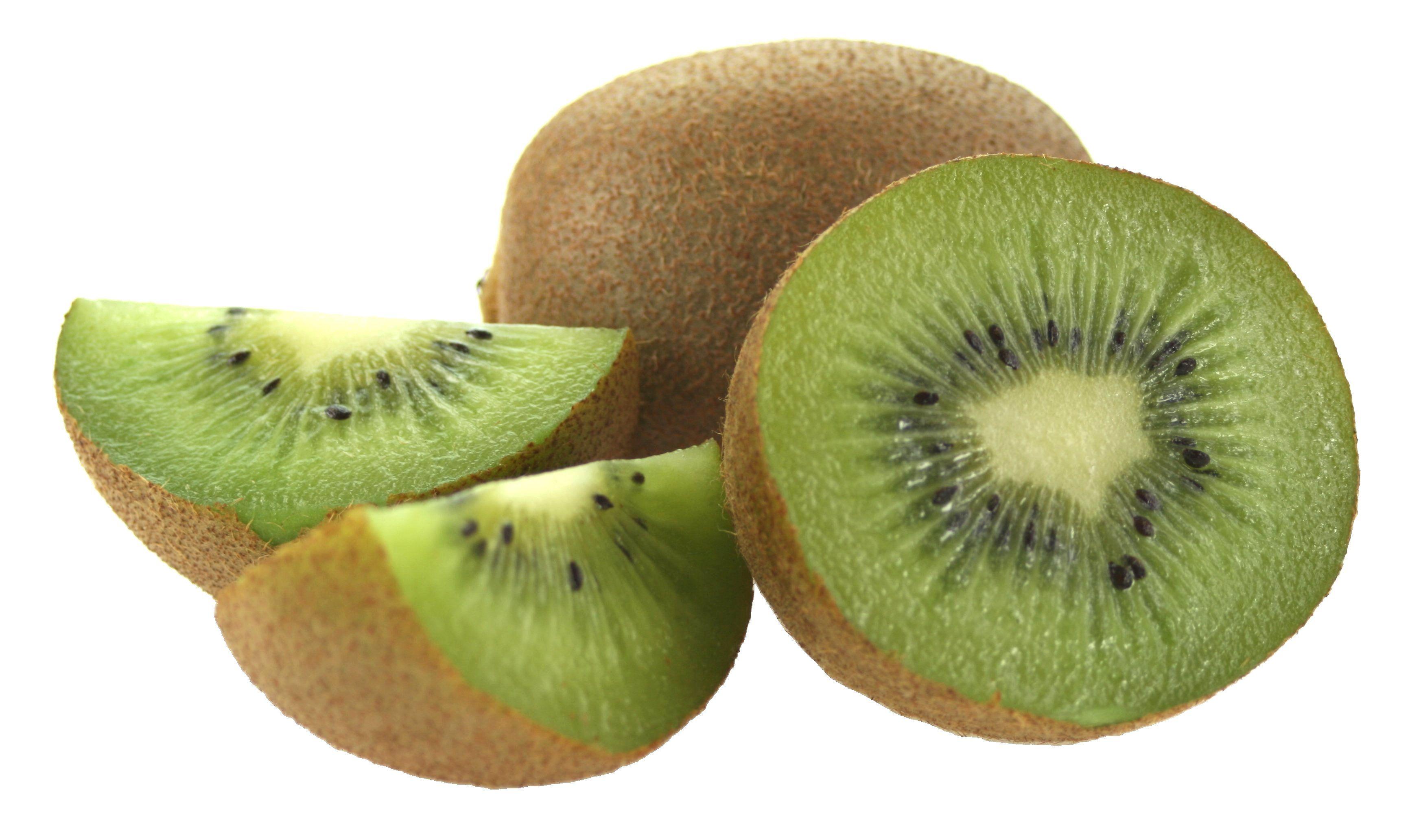 Fructele de padure si citricele sunt un bun stimulent al vietii sexuale masculine