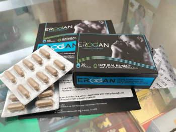 îmbunătățirea erecției fără medicamente