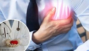 28 medicamente demne pentru a crește potența bărbaților care nu produc efecte secundare