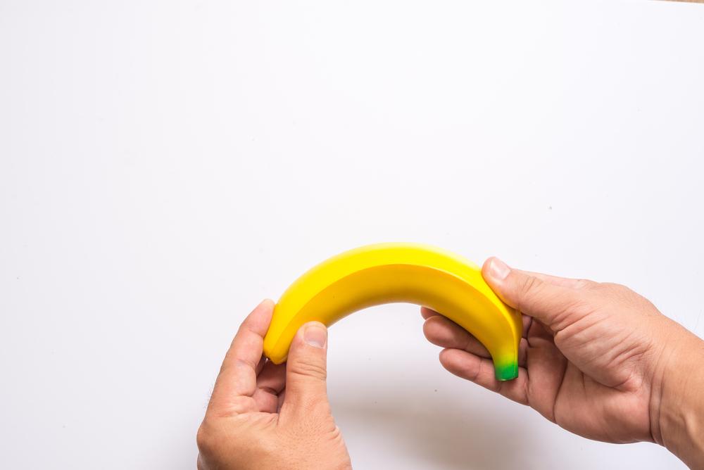 ce se întâmplă dacă penisul este îndoit în timpul erecției
