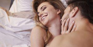 de ce există o deteriorare a erecției întărirea erecției