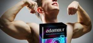 ce ajută la o erecție slabă ce mi- a făcut penisul să se răsucească