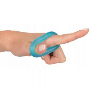Cum se utilizează inelul pentru bărbați. Cum se utilizează un inel de erecție pentru erecție