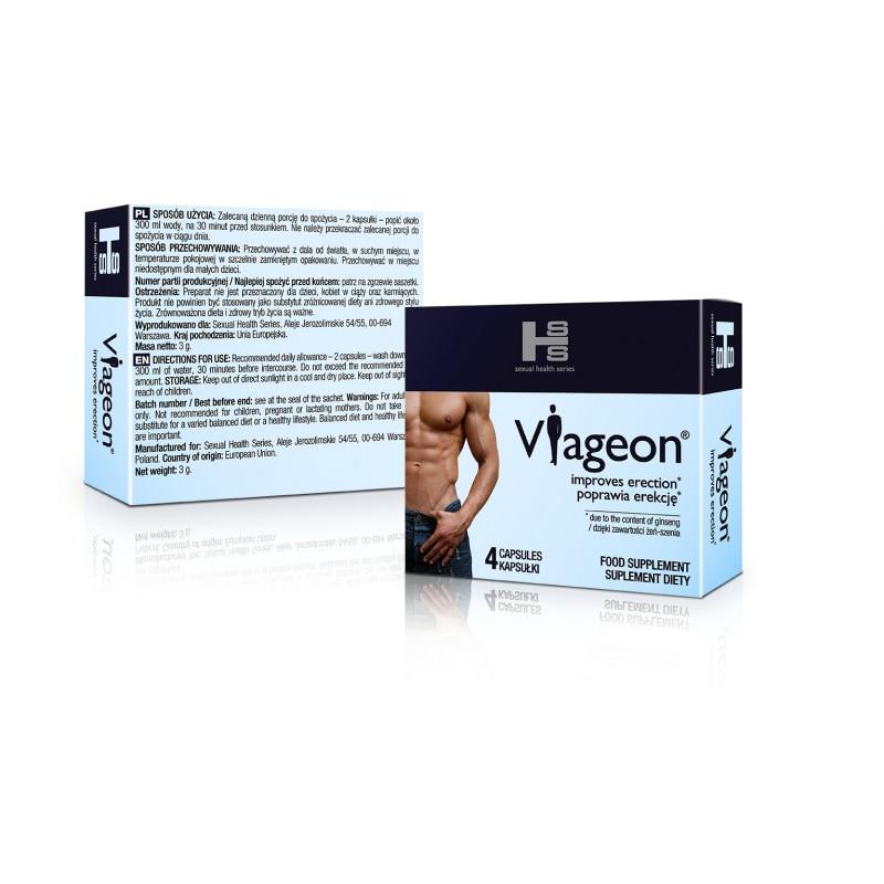 produse de tratare a erecției