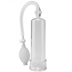 pompă de vid pentru erecția penisului unguent care îmbunătățește erecția