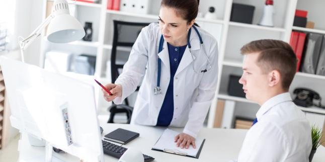 medici despre mărirea penisului