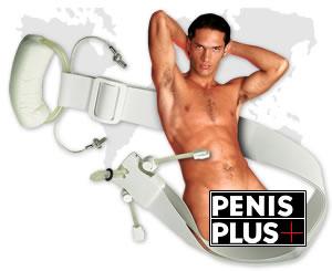 telefoane cum să mărești penisul