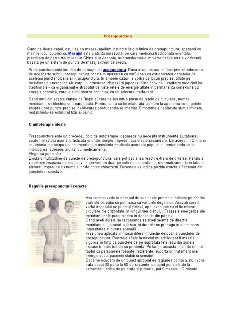 masajul picioarelor penisului medicamente pentru creșterea erecției