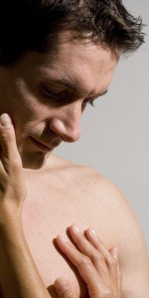 erecție puternică după binge