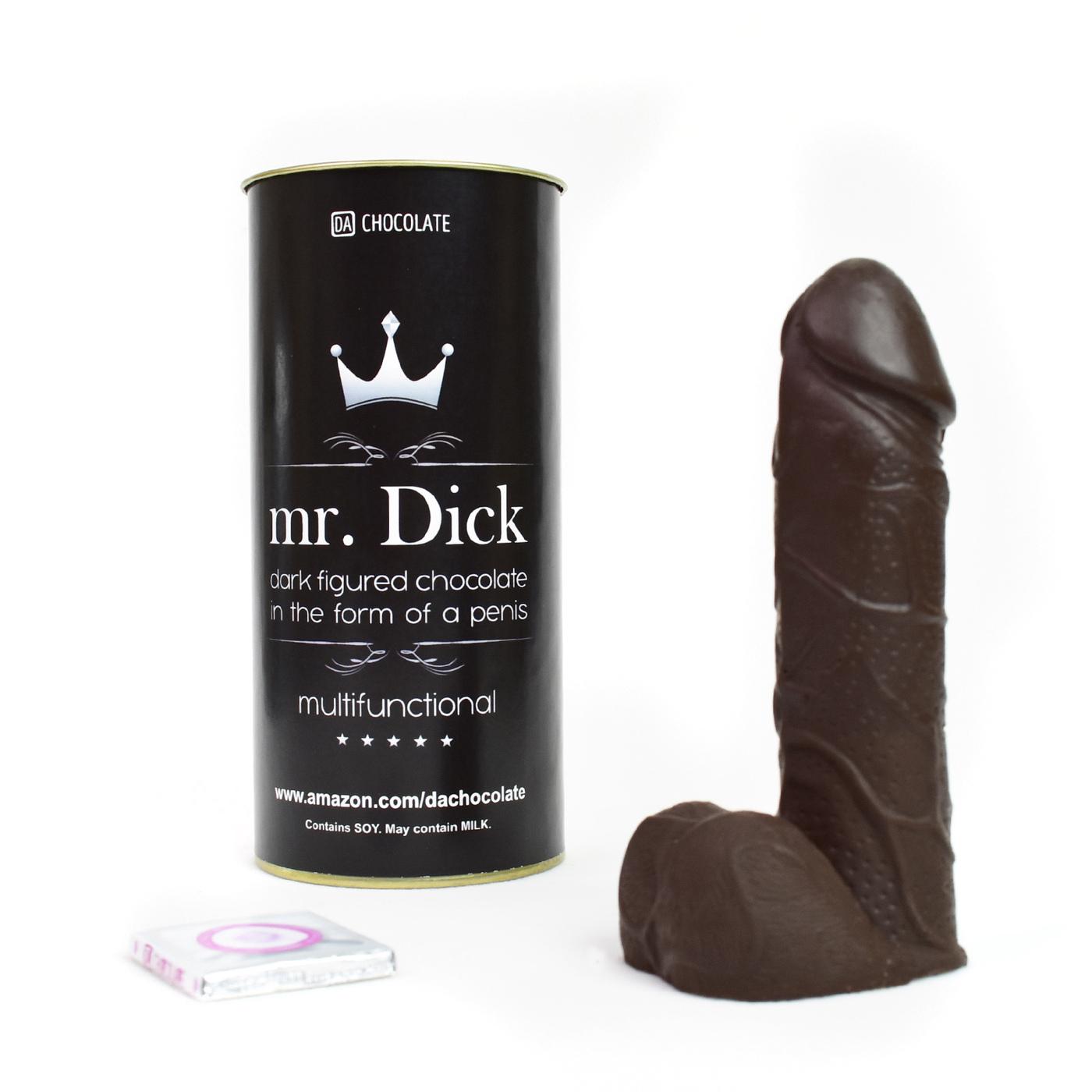 indică un bărbat pentru o erecție