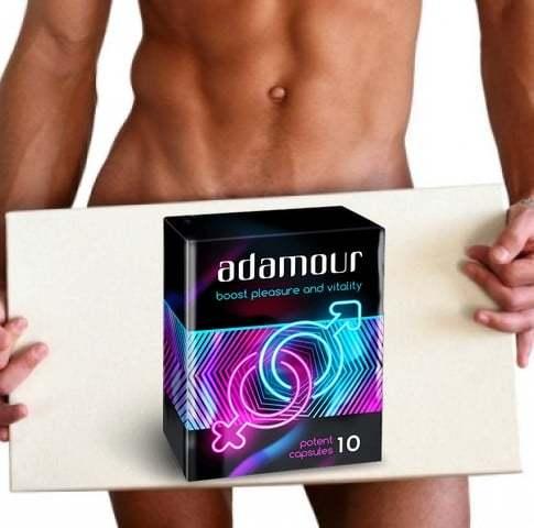 Probleme in dormitor? Descopera ultima noutate in domeniul stimulentelor pentru erectie!
