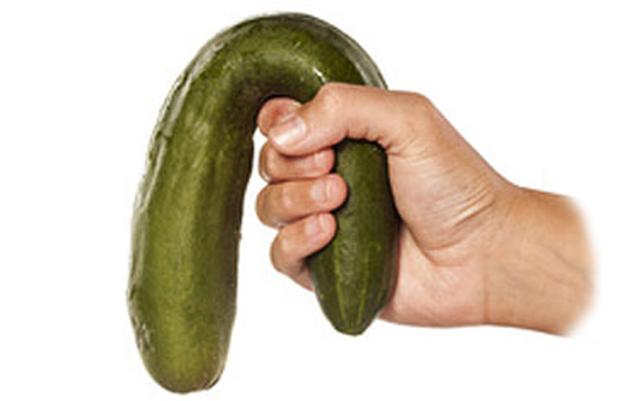 erecția slabă și cauza ejaculării precoce)