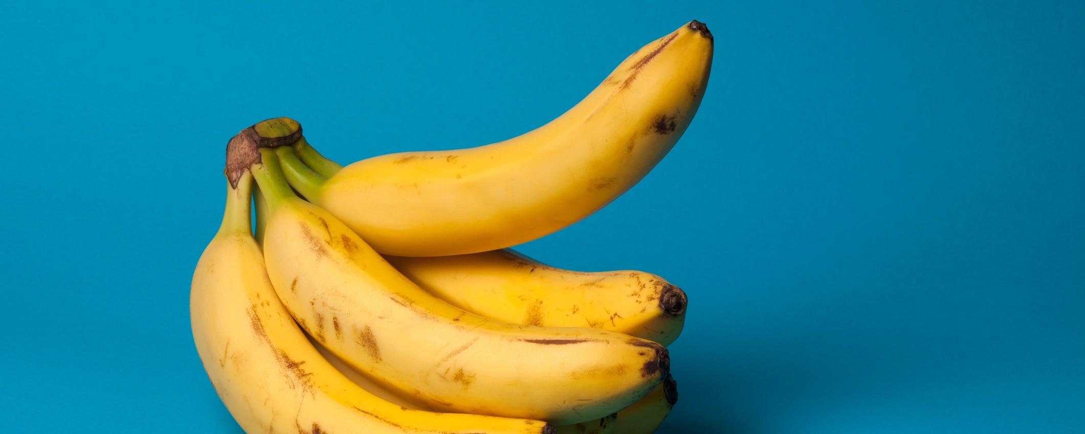penisul lui miti fomin ce este necesar pentru ca penisul să dureze mai mult
