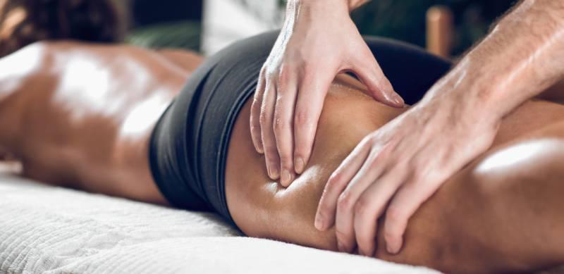 masaje vibrante pentru erecții