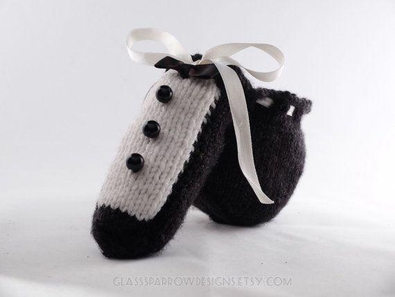 tricotat pentru penis)