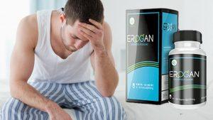 medicamente care sporesc erecția la bărbați
