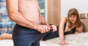 cum să vă întăriți penisul