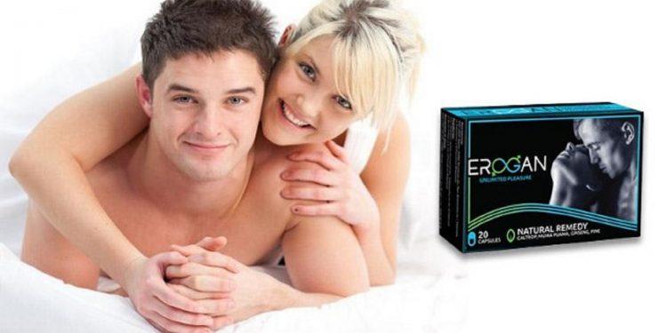 cum să prelungiți starea de erecție